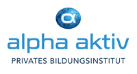 alpha activ