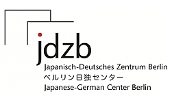 Japanese-German Center Berlin (JDZB)