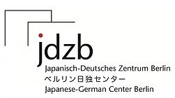 Japanese-German Center Berlin (JDZB)
