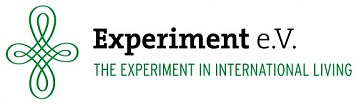 Experiment e.V.