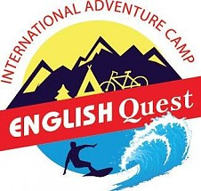 English Quest Camps