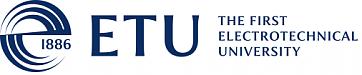 "Saint Petersburg Electrotechnical University ""LETI"" (ETU ""LETI"")"