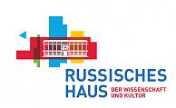 Russisches Haus der Wissenschaft und Kultur