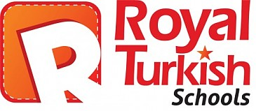 Royal Turkish Schools