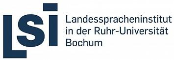 Landesspracheninstitut in der Ruhr-Universität Bochum