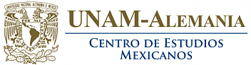 Universidad Nacional Autónoma de México - UNAM - Learn Spanish and other languages