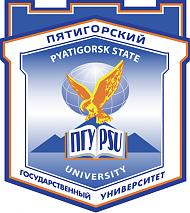 Staatliche Universität Pjatigorsk