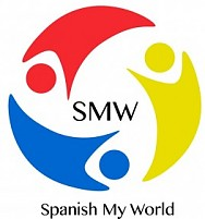 Spanish My World