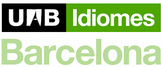 UAB Idiomas Barcelona