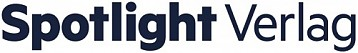 Spotlight Verlag