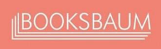 Booksbaum Verlag