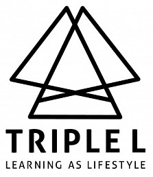 TripleL - Learning as Lifestyle