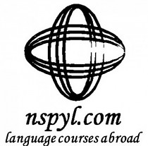 nspyl.com - Language Courses Abroad