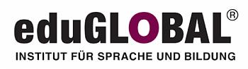 eduGLOBAL - Institut für Sprache und Bildung