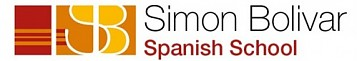 Simon Bolivar Spanish School Ecuador