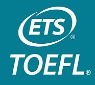 ETS TOEFL®