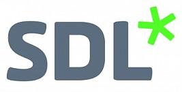 SDL plc