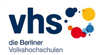 Berliner Volkshochschulen
