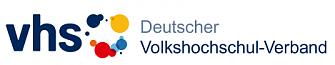 Deutscher Volkshochschul-Verband e.V.