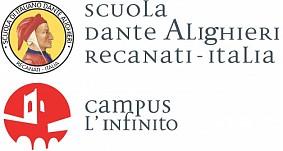 Scuola Dante Alighieri - Campus L