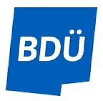 Bundesverband der Dolmetscher und Übersetzer Berlin-Brandenburg e.V.