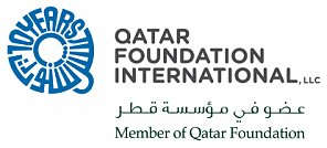 Qatar Foundation International